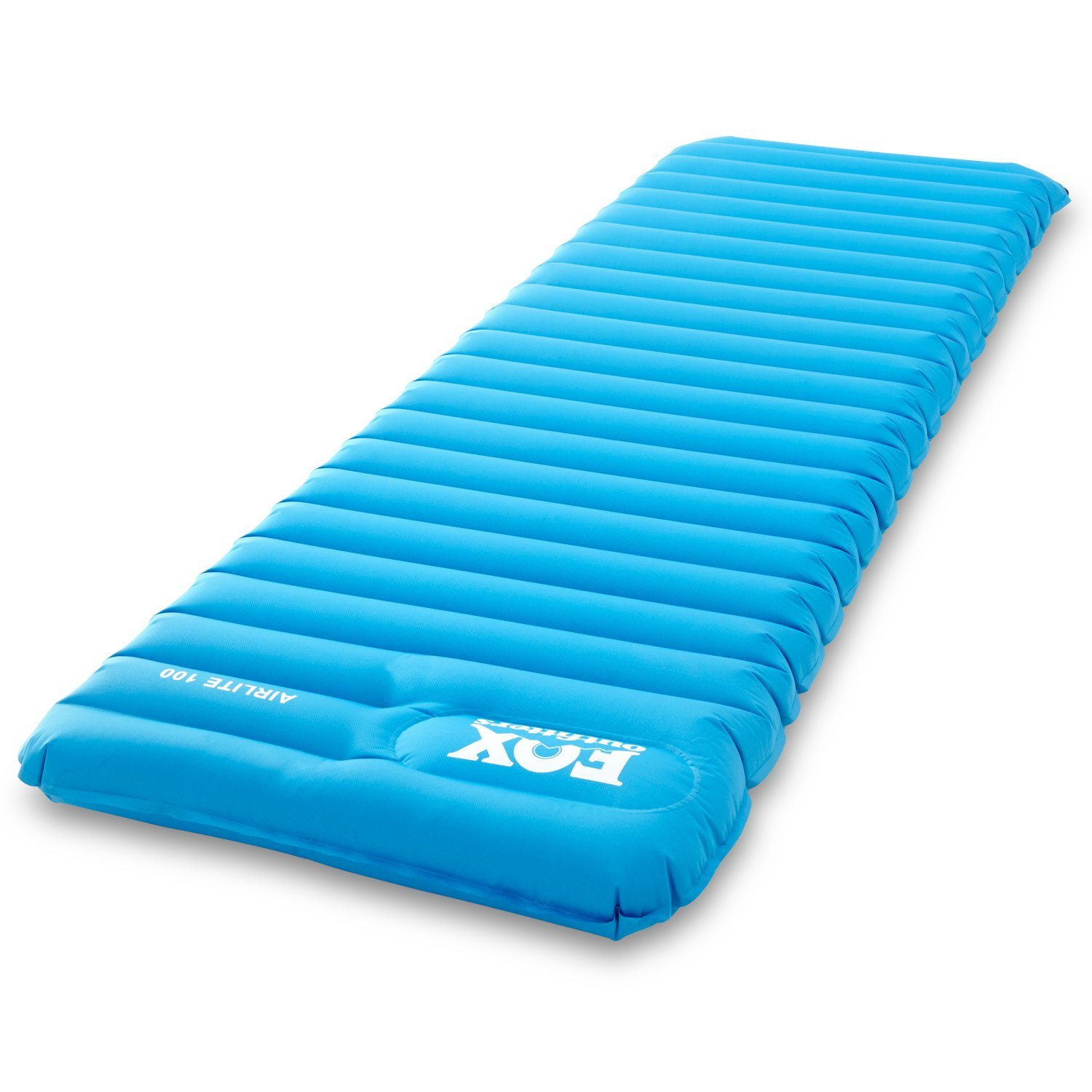 Top 5 Best Backpacking Sleeping Pad Reviews A Sleep Man