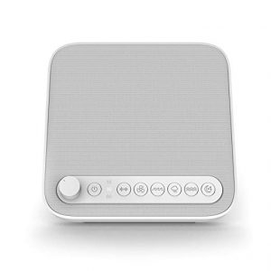 10 top rated white noise machines you can buy in 2018 a sleep man. Black Bedroom Furniture Sets. Home Design Ideas