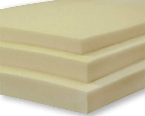 3-Inch-Extra-Firm-Conventional-Foam-Mattress-Topper