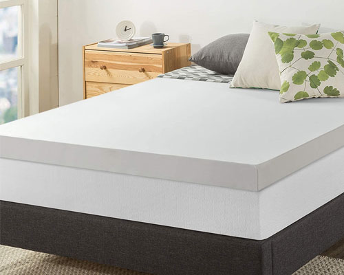 Best-Price-Mattress-4-inch-Memory-Foam-Mattress-Topper