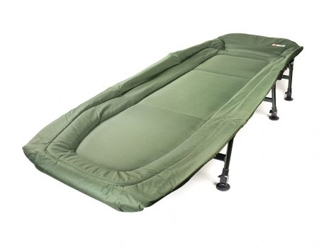 Chinook Heavy Duty Padded Cot